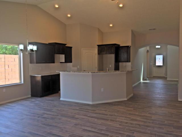 800 Firewheel Loop SW, Los Lunas, NM 87031 (MLS #918047) :: Campbell & Campbell Real Estate Services
