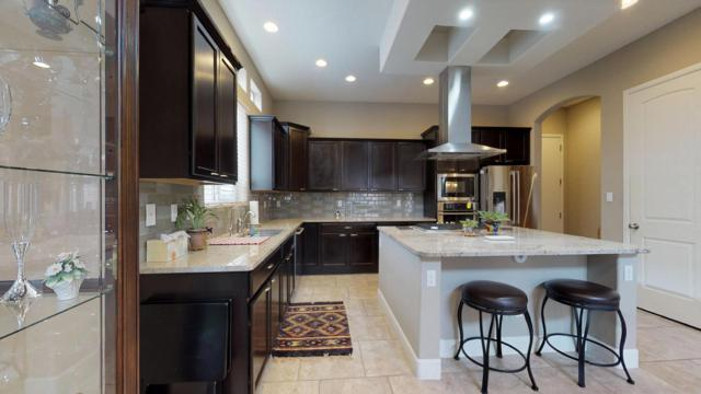 7319 Redbloom Road NW, Albuquerque, NM 87114 (MLS #934747) :: Campbell & Campbell Real Estate Services