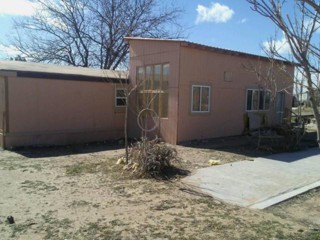 13 Mission Park Loop, Los Lunas, NM 87031 (MLS #937644) :: Campbell & Campbell Real Estate Services