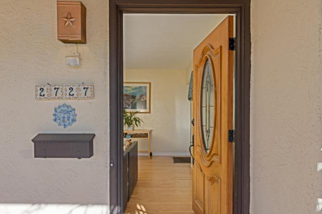 2727 Kathryn Avenue SE, Albuquerque, NM 87106 (MLS #939028) :: Campbell & Campbell Real Estate Services
