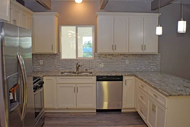 209 Horner Street, Rio Communities, NM 87002 (MLS #950630) :: Campbell & Campbell Real Estate Services