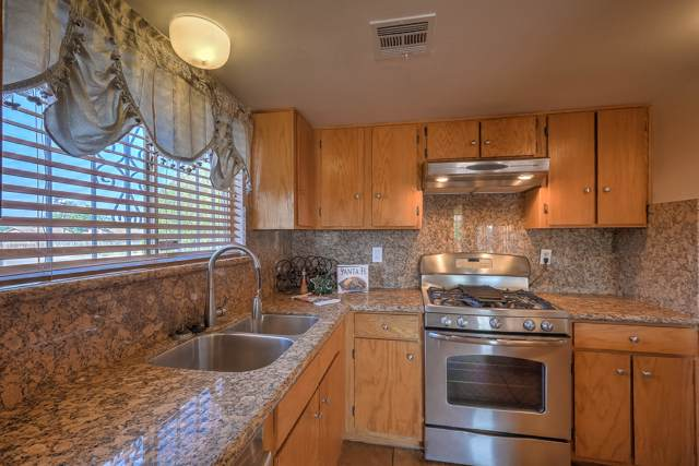 309 Baldwin Avenue, Rio Communities, NM 87002 (MLS #955776) :: Campbell & Campbell Real Estate Services