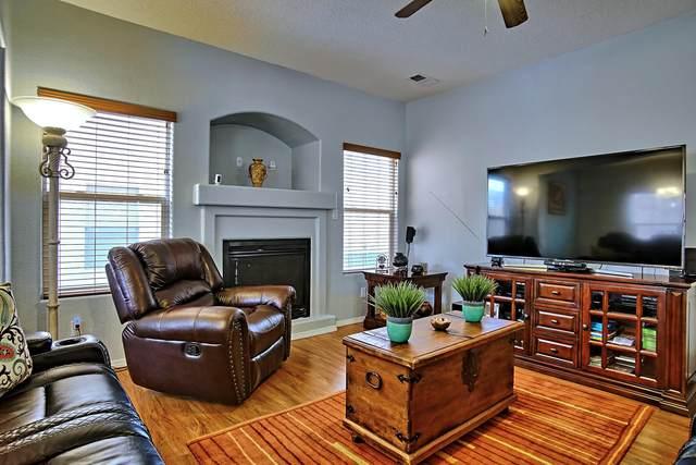 3032 Cochiti Street NE, Rio Rancho, NM 87144 (MLS #968754) :: Campbell & Campbell Real Estate Services