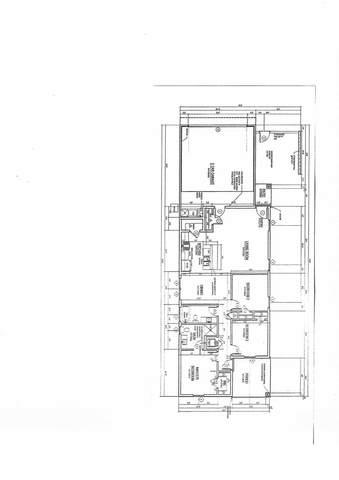 3253 Oakmount Drive SE, Rio Rancho, NM 87124 (MLS #984870) :: Keller Williams Realty