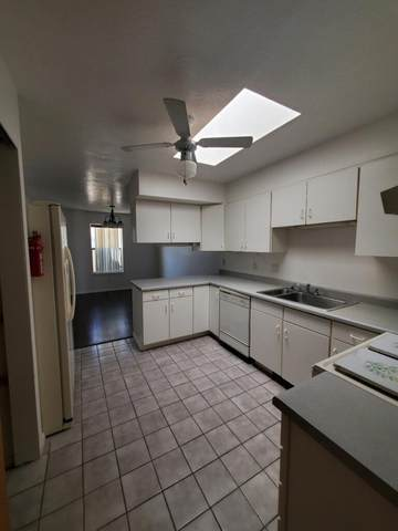 107 Greenspoint Lane Lane, Rio Communities, NM 87002 (MLS #991181) :: Campbell & Campbell Real Estate Services