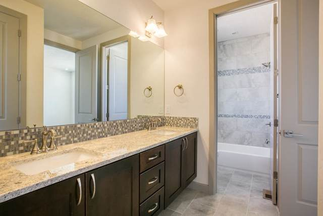 1147 Palo Alto Court, Bernalillo, NM 87004 (MLS #944568) :: Campbell & Campbell Real Estate Services
