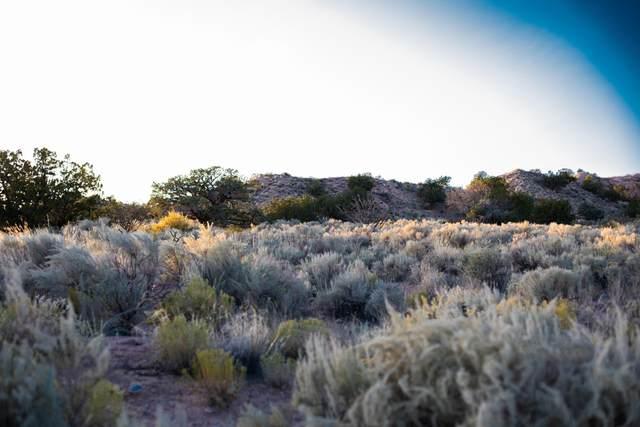 2213 Venada Road NE, Rio Rancho, NM 87144 (MLS #956477) :: Berkshire Hathaway HomeServices Santa Fe Real Estate