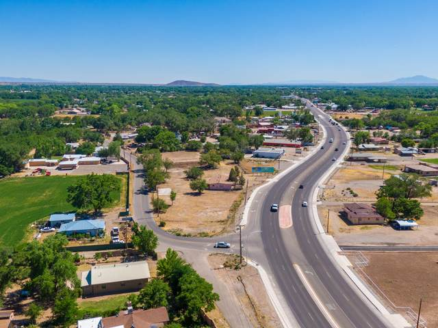 3597 Highway 47, Peralta, NM 87042 (MLS #970216) :: The Buchman Group