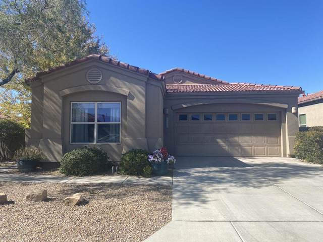 3809 Fox Sparrow Trail NW, Albuquerque, NM 87120 (MLS #978728) :: The Bigelow Team / Red Fox Realty