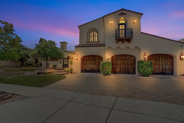 5020 Sevilla Avenue NW, Albuquerque, NM 87120 (MLS #997926) :: Campbell & Campbell Real Estate Services