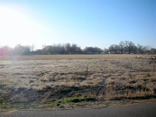 0 Haciendas Del Valle, Peralta, NM 87042 (MLS #729394) :: The Buchman Group