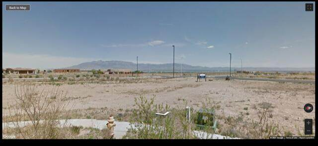 8100 Sego Court NW, Albuquerque, NM 87120 (MLS #1000073) :: Campbell & Campbell Real Estate Services