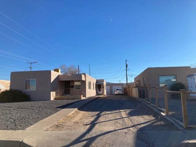 504 Cagua Drive - Photo 1