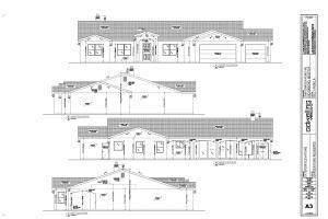 2409 Garden Road NE, Rio Rancho, NM 87124 (MLS #1003171) :: Campbell & Campbell Real Estate Services