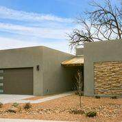 2709 Kayla Lane NW, Albuquerque, NM 87104 (MLS #1003336) :: Campbell & Campbell Real Estate Services