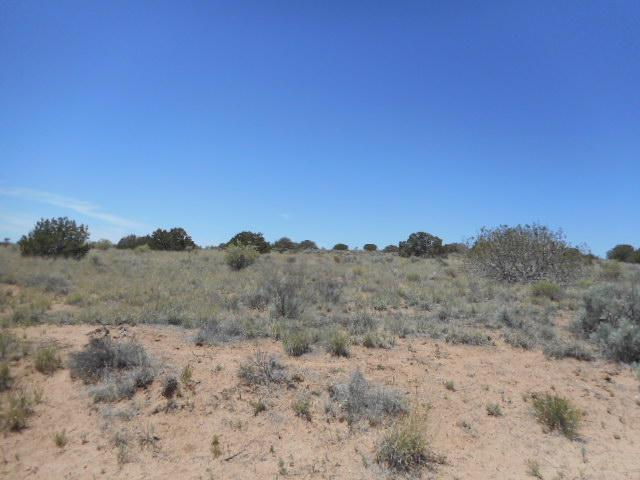 0 30th (U4b61l17) Street SW, Rio Rancho, NM 87124 (MLS #744241) :: Campbell & Campbell Real Estate Services