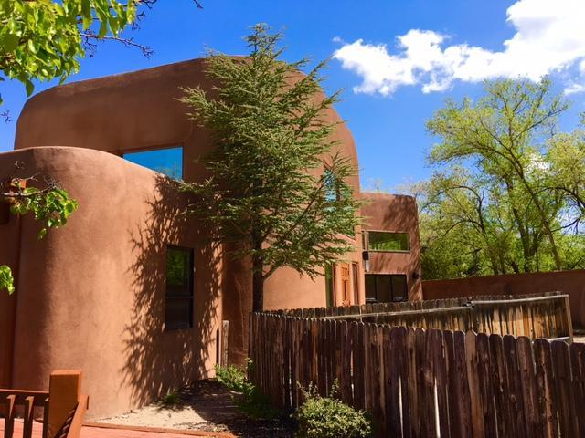 664 Nm State Hwy 165, Placitas, NM 87043 (MLS #889585) :: Campbell & Campbell Real Estate Services