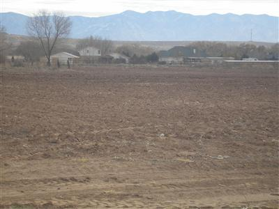 2 Nube Bella Court, Los Lunas, NM 87031 (MLS #892187) :: Keller Williams Realty