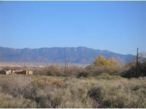 354 Silva Trail, Corrales, NM 87048 (MLS #894227) :: Rickert Property Group
