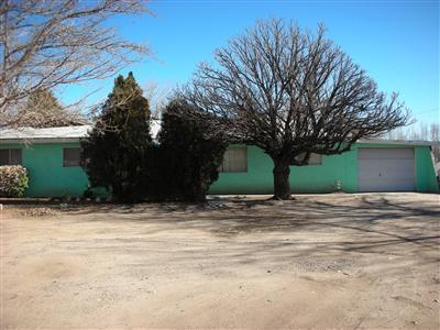 7 Catalpa Lane, Peralta, NM 87042 (MLS #895185) :: Your Casa Team