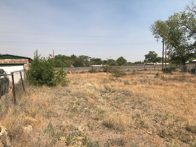 6631 Broadway Boulevard NE, Albuquerque, NM 87107 (MLS #895659) :: Campbell & Campbell Real Estate Services