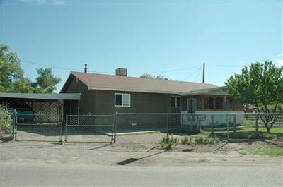 176 Calle Del Bosque, Bernalillo, NM 87004 (MLS #899177) :: Rickert Property Group