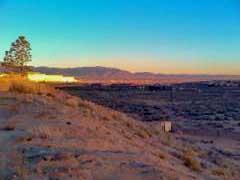 4804 San Timoteo Avenue NW, Albuquerque, NM 87114 (MLS #900047) :: Will Beecher at Keller Williams Realty