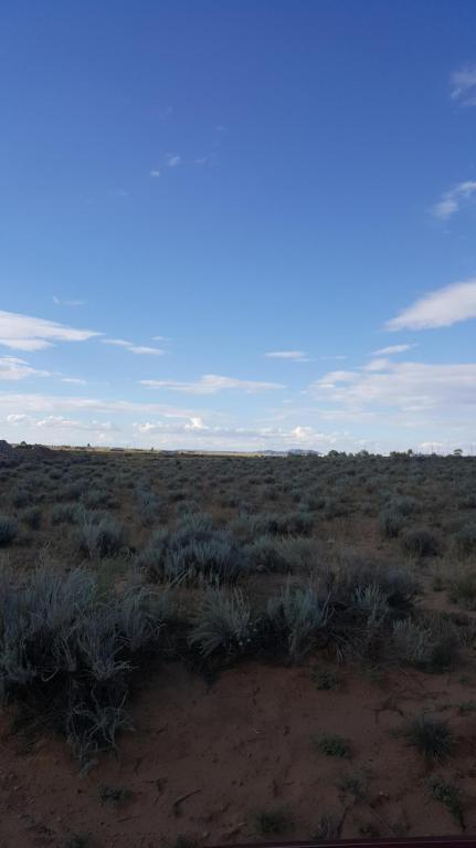 Rancho Rio Grande Lot 535, Belen, NM 87002 (MLS #901437) :: Campbell & Campbell Real Estate Services