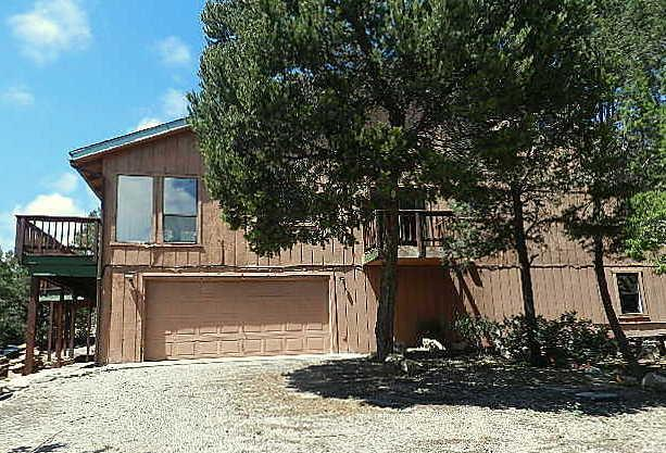 39 Camino Del Senador, Tijeras, NM 87059 (MLS #901786) :: Your Casa Team