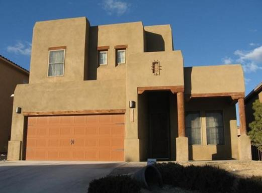 1216 San Miguel Street, Bernalillo, NM 87004 (MLS #904162) :: Campbell & Campbell Real Estate Services