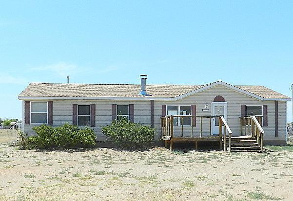 5 Hombre Lane, Los Lunas, NM 87031 (MLS #904384) :: Campbell & Campbell Real Estate Services