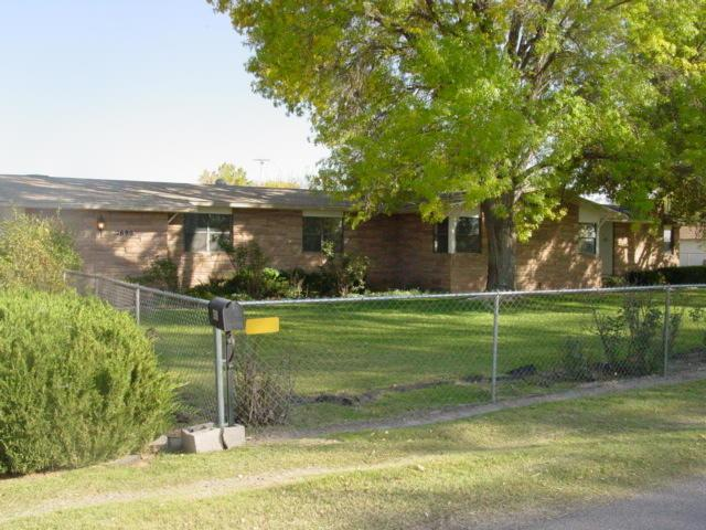 2690 Mcnew Road, Bosque Farms, NM 87068 (MLS #905955) :: Rickert Property Group