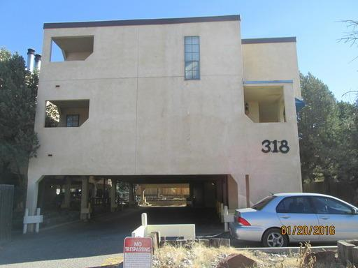 318 La Veta Drive NE, Albuquerque, NM 87108 (MLS #906019) :: Will Beecher at Keller Williams Realty