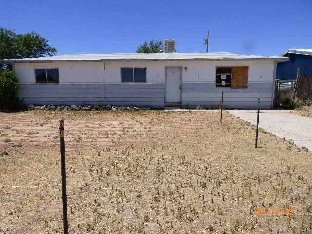 1213 Pinon, Milan, NM 87021 (MLS #906142) :: Campbell & Campbell Real Estate Services