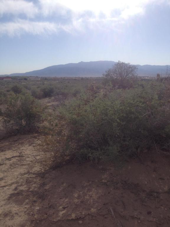 Verado NE, Rio Rancho, NM 87144 (MLS #906247) :: Campbell & Campbell Real Estate Services