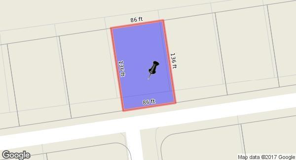 N Rio Del Oro Loop, Los Lunas, NM 87031 (MLS #906302) :: Campbell & Campbell Real Estate Services