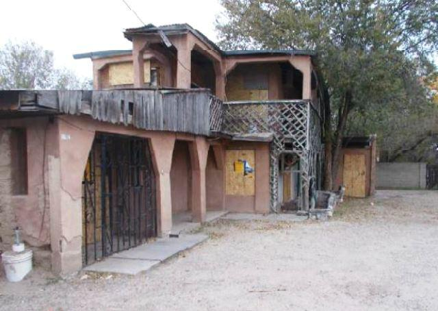 1201 Calle  San Ysidro, Bernalillo, NM 87004 (MLS #906456) :: Campbell & Campbell Real Estate Services