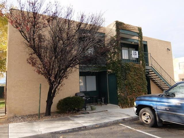 13136 Wenonah Avenue SE, Albuquerque, NM 87123 (MLS #907194) :: Campbell & Campbell Real Estate Services