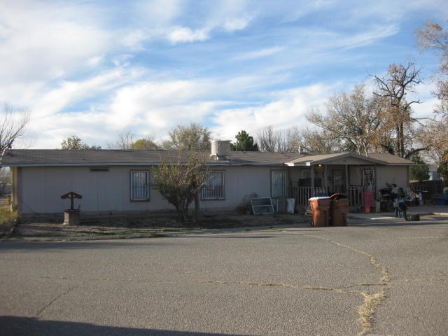 392 Calle El Oso Negro, Bernalillo, NM 87004 (MLS #907318) :: Rickert Property Group