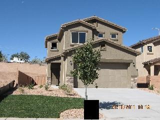 811 Palo Duro Drive, Bernalillo, NM 87004 (MLS #907376) :: Rickert Property Group