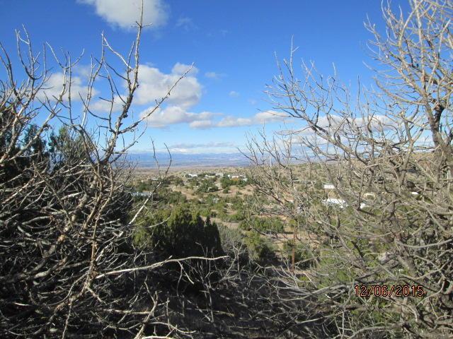 19 Mountain View Road, Placitas, NM 87043 (MLS #907504) :: Rickert Property Group