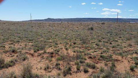0 Cochiti Road SW, Laguna, NM 87026 (MLS #907521) :: Campbell & Campbell Real Estate Services