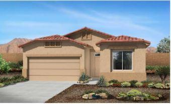 8831 Black Canyon Street NW, Albuquerque, NM 87114 (MLS #909775) :: Campbell & Campbell Real Estate Services