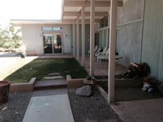 738 Nm-408, Polvadera, NM 87828 (MLS #910610) :: Campbell & Campbell Real Estate Services