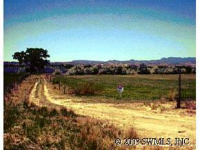 Sparkling Moolah, Pena Blanca, NM 87041 (MLS #910685) :: Campbell & Campbell Real Estate Services