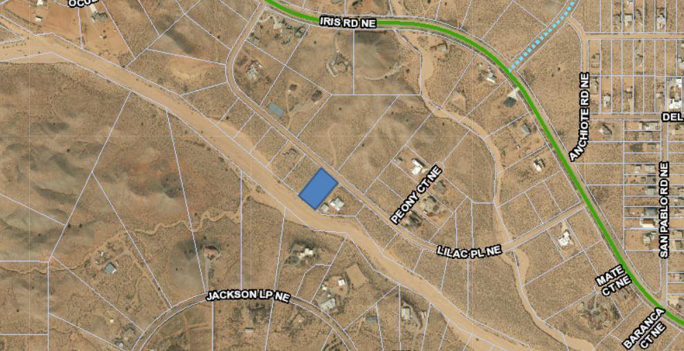 5704 Lilac (U17b60l45) Place - Photo 1