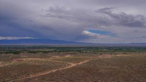 Rubio Rd., Belen, NM 87002 (MLS #913767) :: Campbell & Campbell Real Estate Services