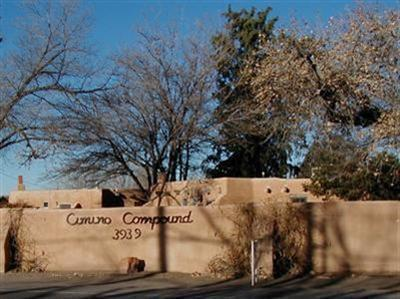 3939 Rio Grande Boulevard NW Unit 68, Albuquerque, NM 87107 (MLS #916015) :: Campbell & Campbell Real Estate Services