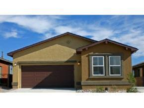 151 Zuni River Circle SW, Los Lunas, NM 87031 (MLS #916377) :: Campbell & Campbell Real Estate Services