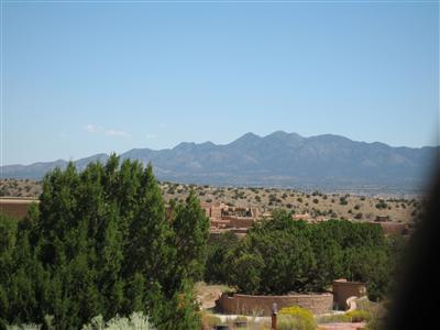 103 Crestview Court, Placitas, NM 87043 (MLS #917604) :: Campbell & Campbell Real Estate Services